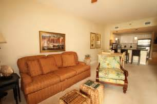 2 bedroom condos in panama city beach gulf front condo 2br 2ba panama city beach condominium