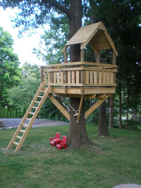 Cheap Tree House Plans Elegant Treehouse Plans For Kids Tree House Plans Cheap Free Treehouse