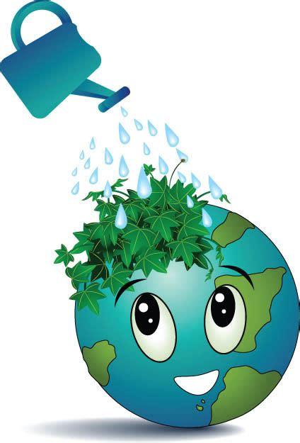 healthy earth healthy earth photo by flipnuts photobucket