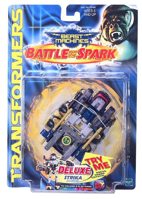 5 11 Beast Millitary Grey strika transformers toys tfw2005