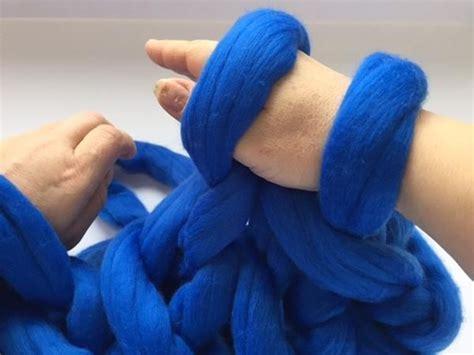 printable arm knitting directions 1000 ideas about beginner knitting blanket on pinterest