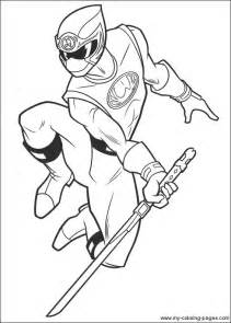 power rangers coloring pages printable coloring pages kids 11 free printable coloring