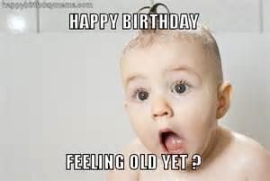 Pics photos happy birthday memes oitnb birthday