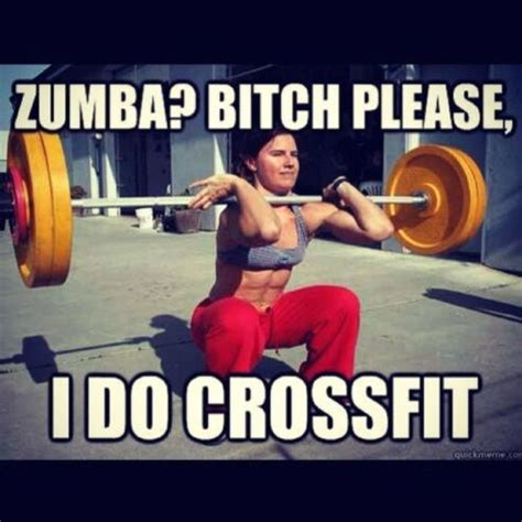 Crossfit Memes Tumblr - girls chang e 3 and thoughts on pinterest