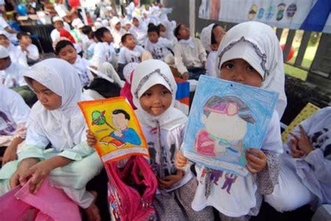 Mendirikan Yayasan Anak Yatim | yatim mandiri akan dirikan sekolah enterpreneur di