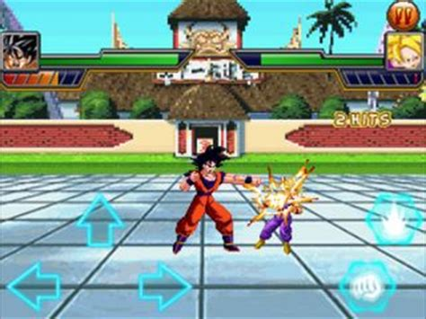 game java dragon ball online mod dragon ball 7 nien java game for mobile dragon ball 7