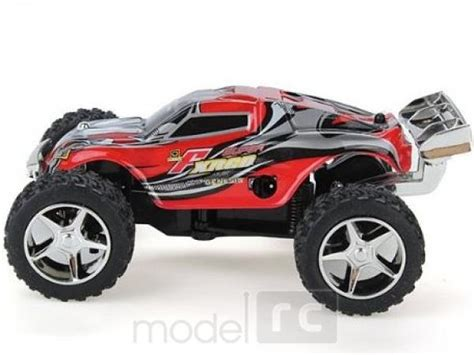 Wltoys 2019 Mini Buggy by Rc Auto Na Ovl 225 Danie Wltoys 2019 Mini Buggy červen 233