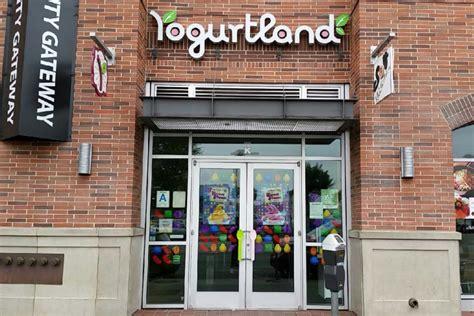 Gateway Gift Card Balance - yogurtland locations usc gateway village