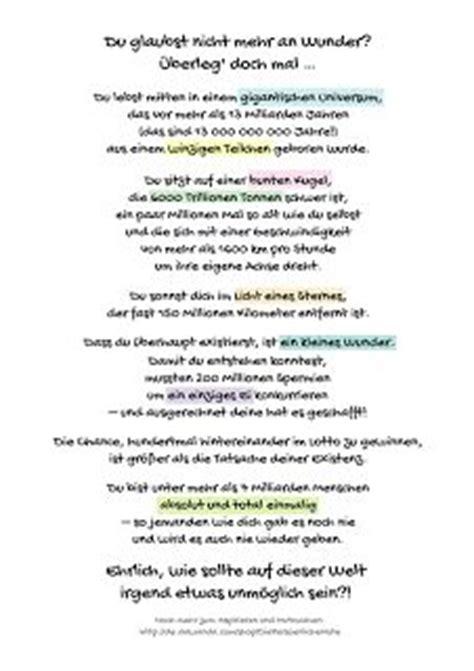 Geschichten Zu Weihnachten Zum Nachdenken 4792 by Weihnachten Die Geschichte Bilder19