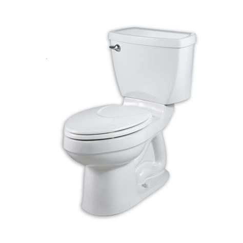 american standard comfort height elongated toilet american standard 2002 014 020 chion right height