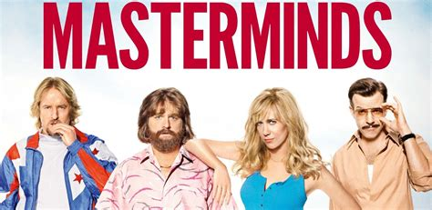 film it download the global news masterminds free download latest