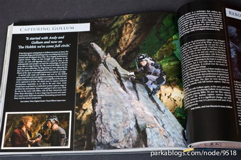 0007487266 the hobbit chronicles creatures book review the hobbit an unexpected journey chronicles