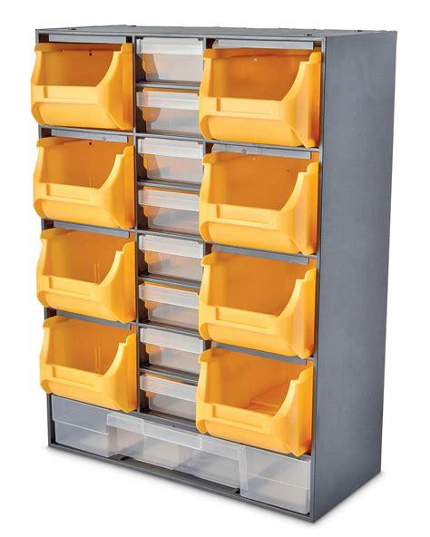 Storage Drawers Uk by 33 Drawers Accessory Storage Cabinet 163 8 99 Aldi 17