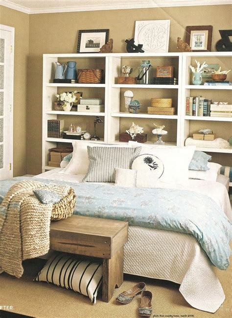 Bookshelves For Small Bedrooms by 17 Best Images About Bookcase Headboard Storage Beds On