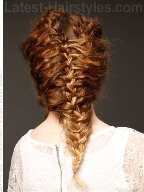 can you french braid hair army 303 best braid love images on pinterest hairstyle ideas