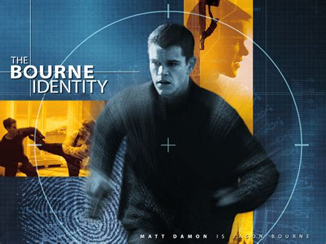 themes in the bourne identity film the bourne identity wallpaper 10004746 1280x1024