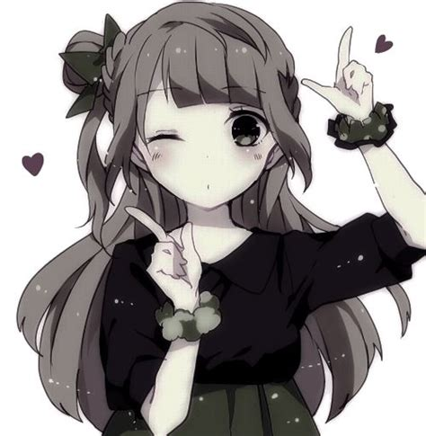 anime profile pictures 152 best anime profile pics ヾ ノ images on pinterest