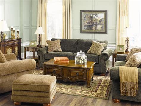 Decoration appearance for living room sofa cushions furniture design ideas