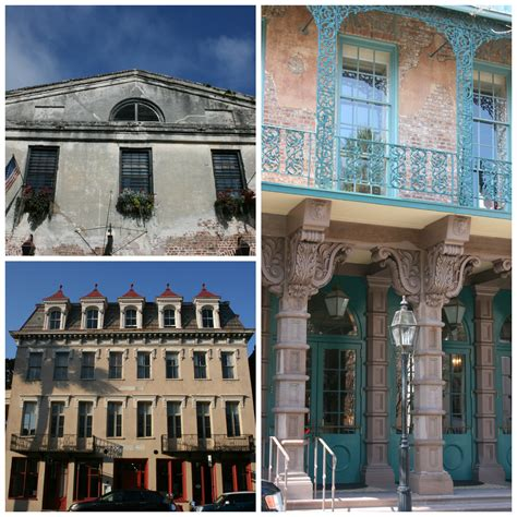 Charleston Architecture Design 187 My Walking Tour Of Historic Charleston South Carolina