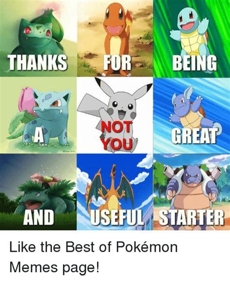 Best Pokemon Memes - 25 best memes about pokemon memes pokemon memes