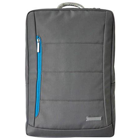 best rugged best rugged laptop backpack roselawnlutheran