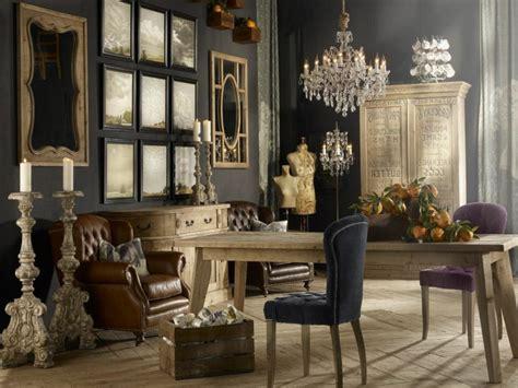 wohnungseinrichtungen wohnzimmer wohnzimmer retro stil gt jevelry gt gt inspiration f 252 r die