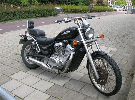 suzuki motorcycle black image gallery suzuki intruder 800