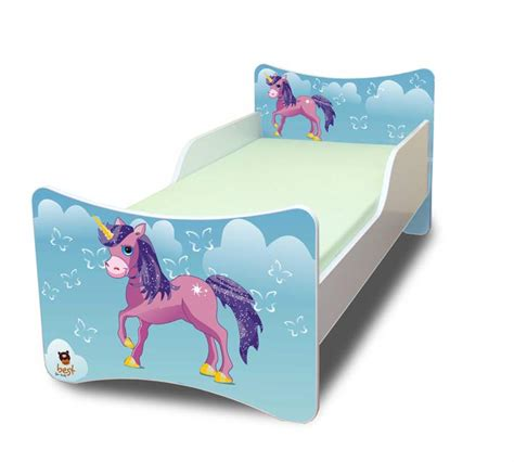 bett 90x180 best for kinderbett bett jugendbett 8 gr 214 223 en neu ebay