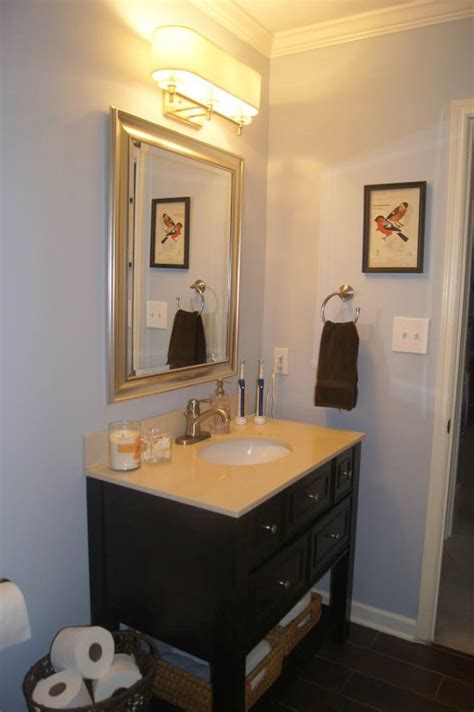 bathroom must haves 5 bathroom remodel must haves
