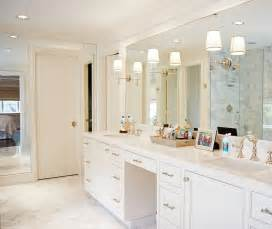 Traditional Bathroom Ideas Photo Gallery by Bathroom Traditional Bathroom Ideas Photo Gallery