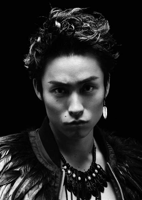 exle biography someone tetsuya ldh world pinterest trends and the o jays