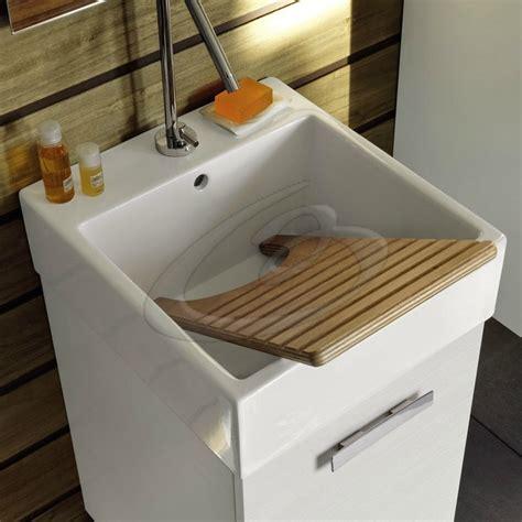lavella dolomite lavatoio da interno