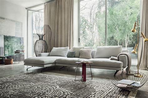 vendita divani terni