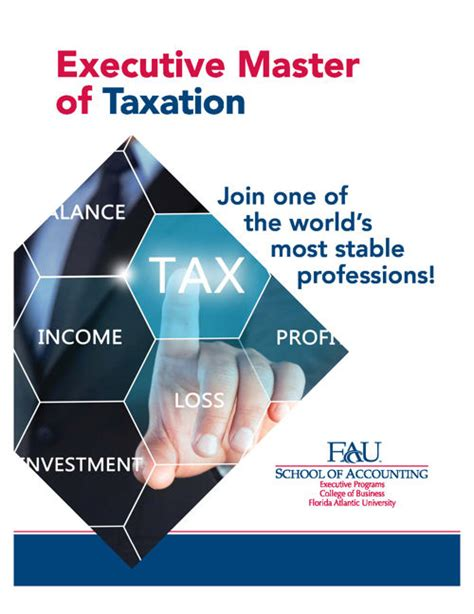 forensic accounting masters programs fau masters in forensic accounting by fau school of