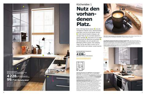 Ikea Küchen Elektrogeräte ikea k 252 che eiche