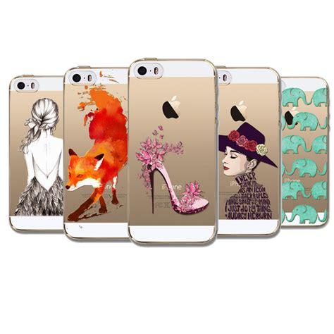 Iphone 5 5s 5c 5g Se Cat 3d Soft Casing Kar T1310 cases iphone 5s animals chinaprices net