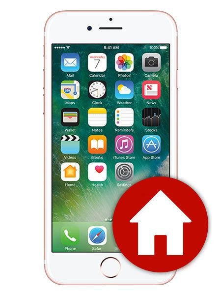 iphone 7 plus home button replacement oncallers 174 smartphone repair tablet repair