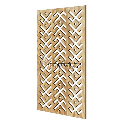 decorative wall decorative wall panel lrz05