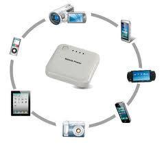 Power Bank Samsung 3 Kali Cas cara merawat power bank sinaga17
