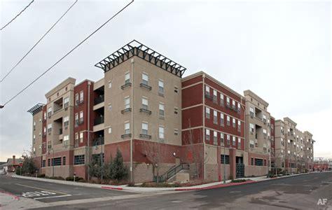 reno appartments city center apartments reno nv apartment finder