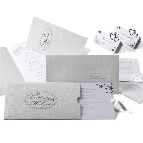 Hochzeitseinladungen Set by Einladungskarten Dankeskarten Zur Hochzeit Alles