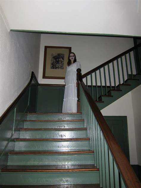 haunted houses in wv haunted tours trails visit southern west virginia