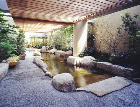 Bathtub Water Filters Top 10 Tokyo Bath Houses Time Out Tokyo