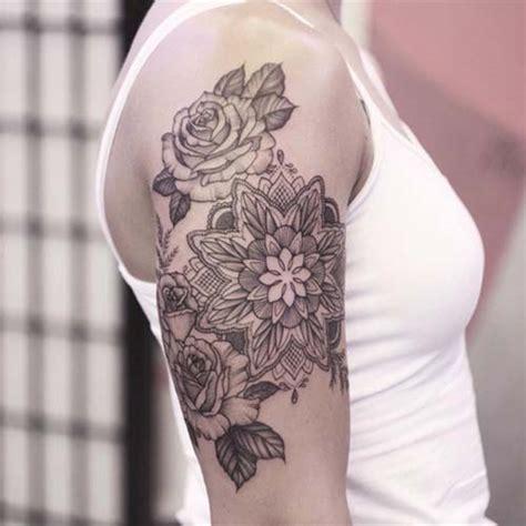 upper arm tattoo jobs kadın 252 st kol d 246 vmeleri upper arm tattoo for women 220 st