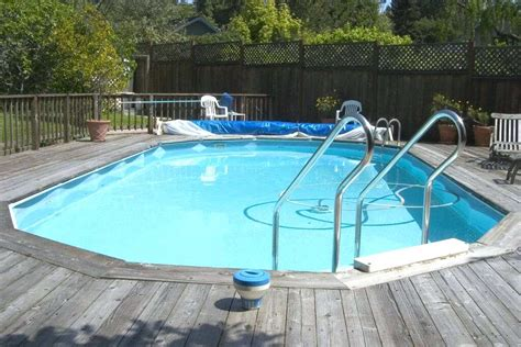 swimming pool decking above ground pool decks for sale above ground swimming