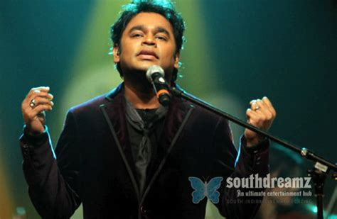 kadal mp3 download ar rahman a r rahman 1 171 south indian cinema magazine