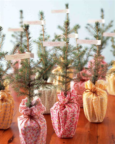 diy winter wedding decorations 2 18 diy winter wedding ideas martha stewart weddings