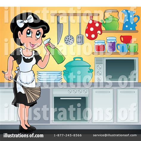 89 clean kitchen clipart a clean kitchen is critical aspect of food safety in fact one
