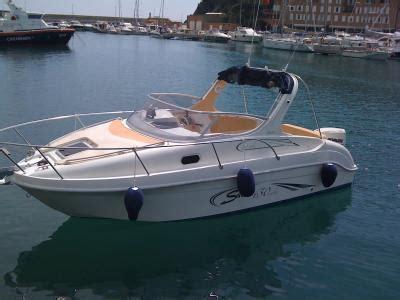 saver 650 cabin sport saver 650 cabin sport dansk sejl motor