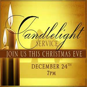 Christmas eve candlelight service new destiny praise and worship
